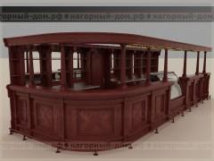 3D модели проектов